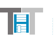 Logo TH Tortechnik